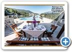 Montenegro-Villas_00781