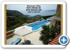 Montenegro-Villas_00784