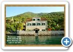 Montenegro-Villas_00787