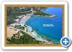 Montenegro-Villas_00788