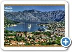 Montenegro-Villas_00792
