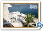 Montenegro-Villas_00797