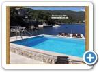 Montenegro-Villas_00799