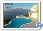 Montenegro-Villas_00800