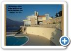 Montenegro-Villas_00801