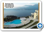 Montenegro-Villas_00802