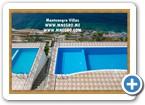 Montenegro-Villas_00804
