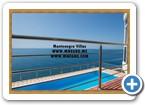 Montenegro-Villas_00805