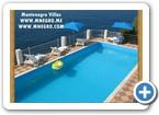 Montenegro_Villa_03826