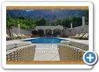 Montenegro_Villa_03833