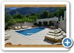 Montenegro_Villa_03835