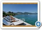 Montenegro_Villa_03837