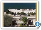 Montenegro_Villa_03840