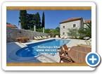 Montenegro_Villa_03843