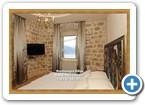 Montenegro_Villa_03844