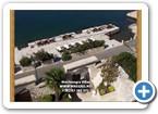 Montenegro_Villa_03846