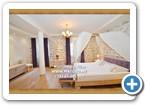 Montenegro_Villa_03847