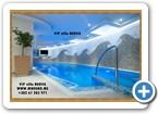 Montenegro_Villa_03853