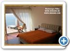 Montenegro_Villa_03859