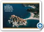 Montenegro_Villa_03863