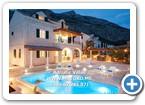Croatia_holiday_rental_villa_with_pool_00011