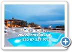 Croatia_holiday_rental_villa_with_pool_00013