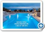 Croatia_holiday_rental_villa_with_pool_00014