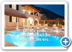 Croatia_holiday_rental_villa_with_pool_00015