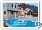 Croatia_holiday_rental_villa_with_pool_00016