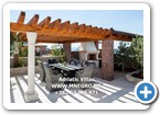 Croatia_holiday_rental_villa_with_pool_00017