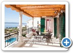 Croatia_holiday_rental_villa_with_pool_00018