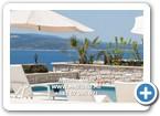 Croatia_holiday_rental_villa_with_pool_00019