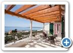 Croatia_holiday_rental_villa_with_pool_00020