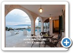 Croatia_holiday_rental_villa_with_pool_00021