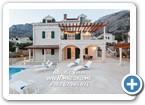 Croatia_holiday_rental_villa_with_pool_00022