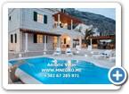Croatia_holiday_rental_villa_with_pool_00024
