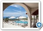 Croatia_holiday_rental_villa_with_pool_00025