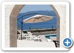Croatia_holiday_rental_villa_with_pool_00026