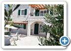 Croatia_holiday_rental_villa_with_pool_00027