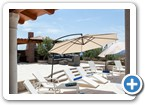 Croatia_holiday_rental_villa_with_pool_00029