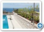 Croatia_holiday_rental_villa_with_pool_00030
