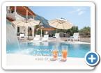 Croatia_holiday_rental_villa_with_pool_00031