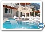 Croatia_holiday_rental_villa_with_pool_00032