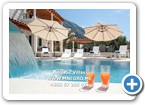 Croatia_holiday_rental_villa_with_pool_00033