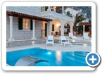 Croatia_holiday_rental_villa_with_pool_00035
