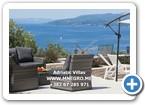 Croatia_holiday_rental_villa_with_pool_00036