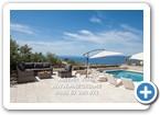 Croatia_holiday_rental_villa_with_pool_00037