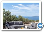 Croatia_holiday_rental_villa_with_pool_00038