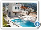 Croatia_holiday_rental_villa_with_pool_00040