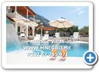 Croatia_holiday_rental_villa_with_pool_00041